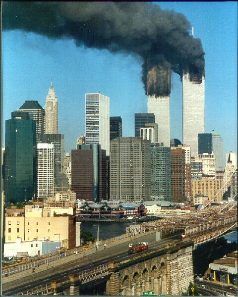 Fdny 9 11. God bless the FDNY brothers.