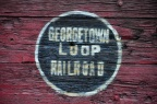 georgetown loop railroad-8