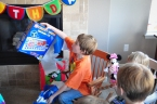 Ezra 7th Birthday Party-10