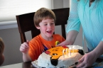 Ezra 7th Birthday Party-2