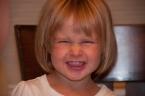 Elia 3rd Birthday-12