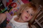 Elia 3rd Birthday-15