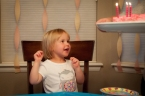 Elia 3rd Birthday-2