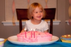 Elia 3rd Birthday-4