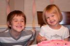 Elia 3rd Birthday-6