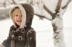 Elia Shoveling Snow 2015-3
