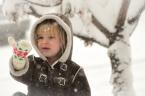 Elia Shoveling Snow 2015-4