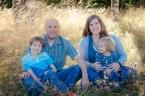 Family Aspens 2015-5